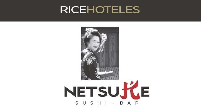 Netsuke,  Shusi-Bar