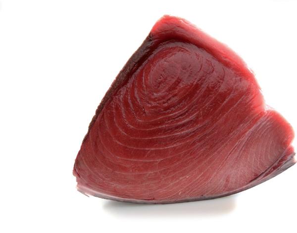 Jornadas del atún rojo en Tábula Gastro Bar